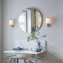 Click to browse Eliot Range by Elstead Lighting - First Choice Lighting