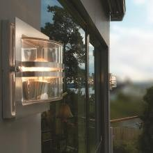 Click to browse Bern Range by Elstead Norlys Lighting - First Choice Lighting