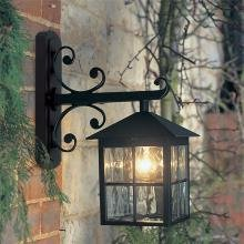Click to browse Winchester Range by Elstead Lighting - First Choice Lighting