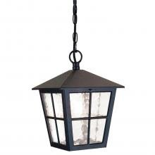 Click to browse Canterbury Range by Elstead Lighting - First Choice Lighting