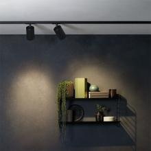Click to browse Can Range by Astro Lighting - First Choice Lighting