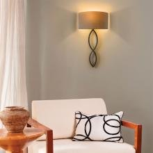 Click to browse Caserta Range by Astro Lighting - First Choice Lighting