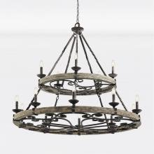 Click to browse Kitchen Island Chandeliers