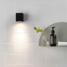 Click to browse Chios Range by Astro Lighting - First Choice Lighting