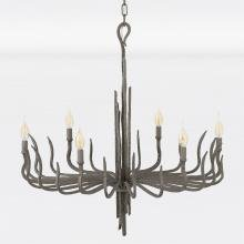 Click to browse Dining Room Chandeliers