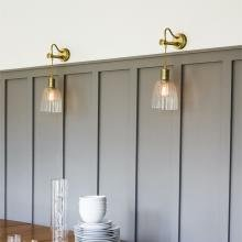 Click to browse Douille Range by Elstead Lighting - First Choice Lighting