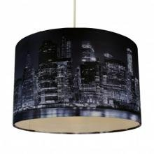 Click to browse Fabric Lamp Shades