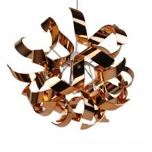 Click to browse Clearance Metal Shades