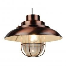 Click to browse Clearance Kitchen Lighting
