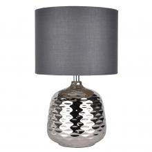 Click to browse Clearance Bedside Lamps