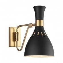 Click to browse Wall Lights by Elstead Feiss Limited Editions - First Choice Lighting
