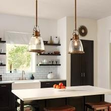 Click to browse Hobson Range by Elstead Feiss Lighting - First Choice Lighting
