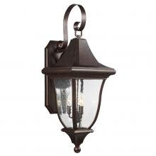 Click to browse Oakmont Range by Elstead Feiss Lighting - First Choice Lighting