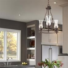 Click to browse Pickering Lane Range by Elstead Feiss Lighting - First Choice Lighting