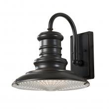 Click to browse Redding Station Range by Elstead Feiss Lighting - First Choice Lighting