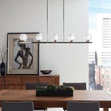Click to browse Rubin Range by Elstead Feiss Lighting - First Choice Lighting