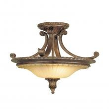 Click to browse Indoor Lights by Elstead Feiss Lighting - First Choice Lighting