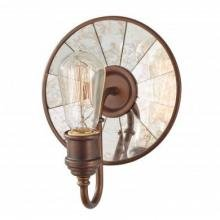 Click to browse Wall Lights by Elstead Feiss Lighting - First Choice Lighting