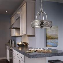 Click to browse Zara Range by Elstead Feiss Lighting - First Choice Lighting