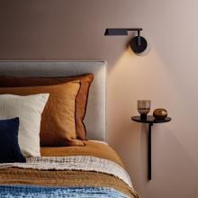 Click to browse Fold Range by Astro Lighting - First Choice Lighting