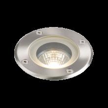 Click to browse Halogen Ground Lights   Garden Lighting
