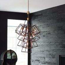 Click to browse Fulton Range by Elstead Hinkley Lighting - First Choice Lighting