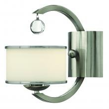 Click to browse Monaco Range by Elstead Hinkley Lighting - First Choice Lighting
