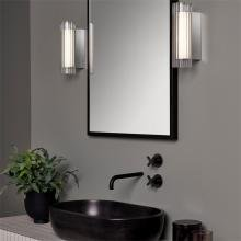 Click to browse Io Range by Astro Lighting - First Choice Lighting