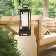 Click to browse South Hope Range by Elstead Kichler Lighting - First Choice Lighting