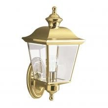 Click to browse Garden Wall Lights