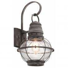 Click to browse Bridge Point Range by Elstead Kichler Lighting - First Choice Lighting