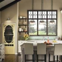 Click to browse Brinley Range by Elstead Kichler Lighting - First Choice Lighting