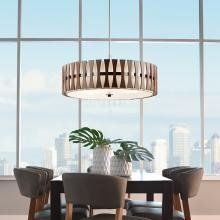 Click to browse Cirus Range by Elstead Kichler Lighting - First Choice Lighting