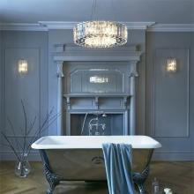 Click to browse Crystal Skye Range by Elstead Kichler Lighting - First Choice Lighting