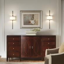 Click to browse Mona Range by Elstead Kichler Lighting - First Choice Lighting