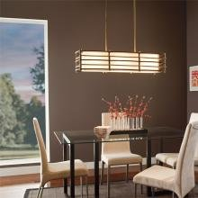 Click to browse Moxie Range by Elstead Kichler Lighting - First Choice Lighting