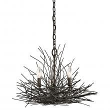 Click to browse Indoor Lights by Elstead Kichler Lighting - First Choice Lighting