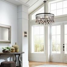 Click to browse Piper Range by Elstead Kichler Lighting - First Choice Lighting
