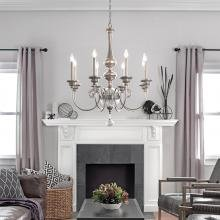 Click to browse Rosalie Range by Elstead Kichler Lighting - First Choice Lighting