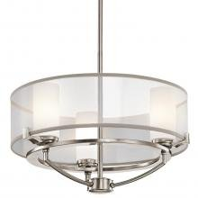 Click to browse Saldana Range by Elstead Kichler Lighting - First Choice Lighting