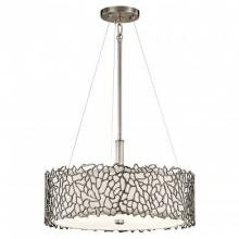 Click to browse Pendant Lights by Elstead Kichler Lighting - First Choice Lighting