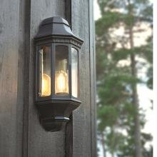 Click to browse Malaga Range by Elstead Norlys Lighting - First Choice Lighting
