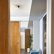Click to browse Mallon Range by Astro Lighting - First Choice Lighting
