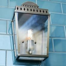 Click to browse Mansion House Range by Elstead Lighting - First Choice Lighting