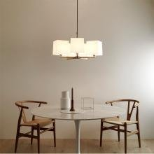 Click to browse Montclair Range by Astro Lighting - First Choice Lighting