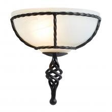 Click to browse Pembroke Range by Elstead Lighting - First Choice Lighting