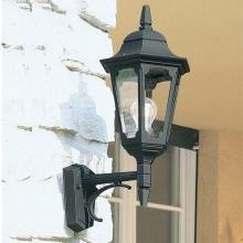 Click to browse Parish Range by Elstead Lighting - First Choice Lighting