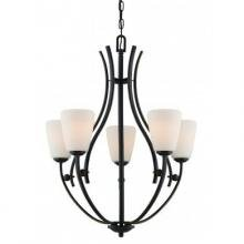 Click to browse Pendant Lights by Elstead Quoizel Lighting - First Choice Lighting
