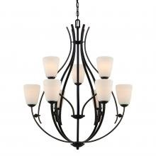 Click to browse Chantilly Range by Elstead Quoizel Lighting - First Choice Lighting