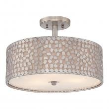 Click to browse Confetti Range by Elstead Quoizel Lighting - First Choice Lighting